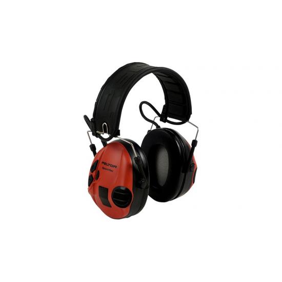 3M Peltor SportTac Ear Muffs