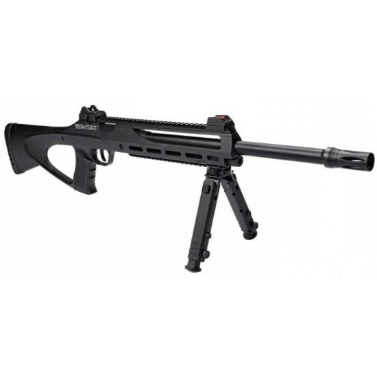 ASG TAC 45 Sniper