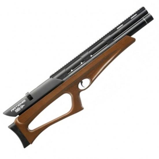 Snowpeak M40 PCP Air Rifle