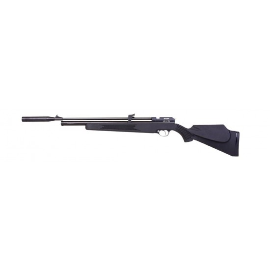 Diana Stormrider Synthetic - PCP air rifle supplied by DAI Leisure