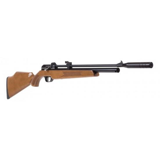 Diana Stormrider wood - PCP air rifle supplied by DAI Leisure