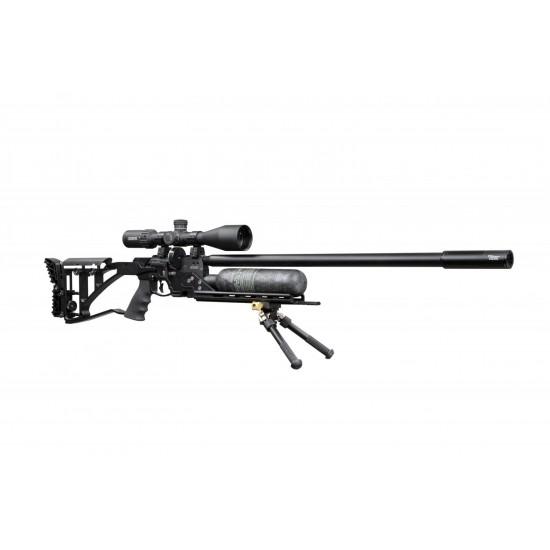 FX Crown MK2 Saber Tactical