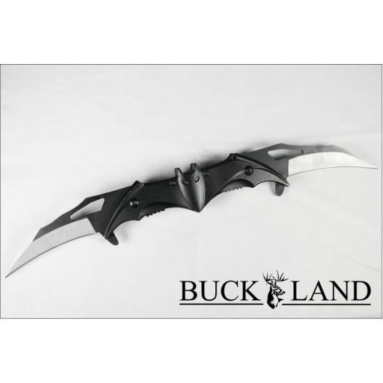 Buckland Bat Knife