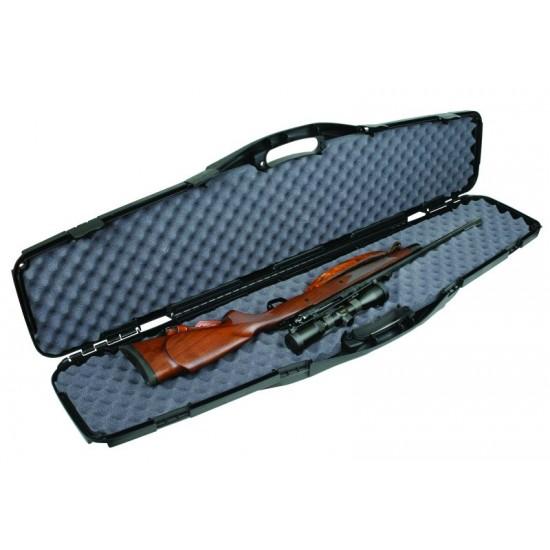 Howa Oversized Gun Case