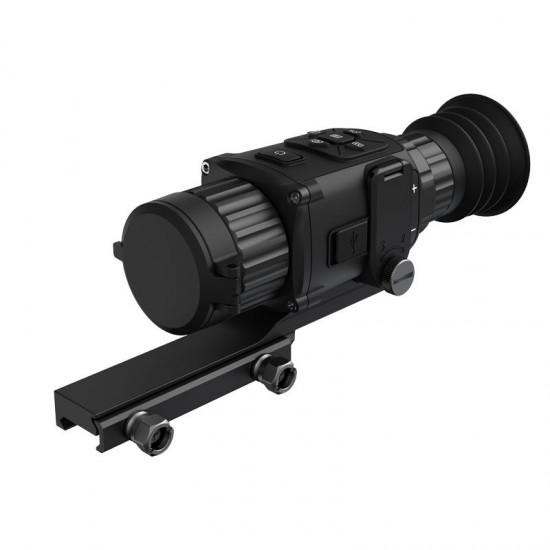 HIK Micro Thunder 35mm Thermal Rifle Scope