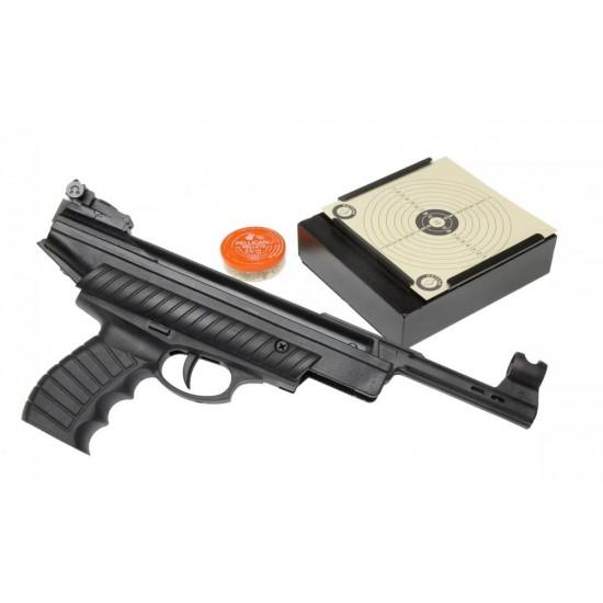 Hatsan Model 25 Pistol Kit