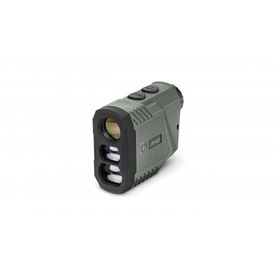 Hawke Laser Range Finder 400