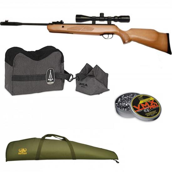 Remington Pest Controller Kit
