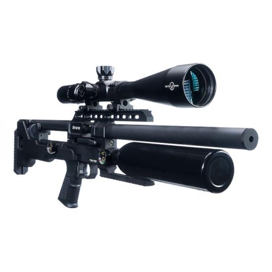 Reximex Ixia - Air rifles supplied by DAI Leisure