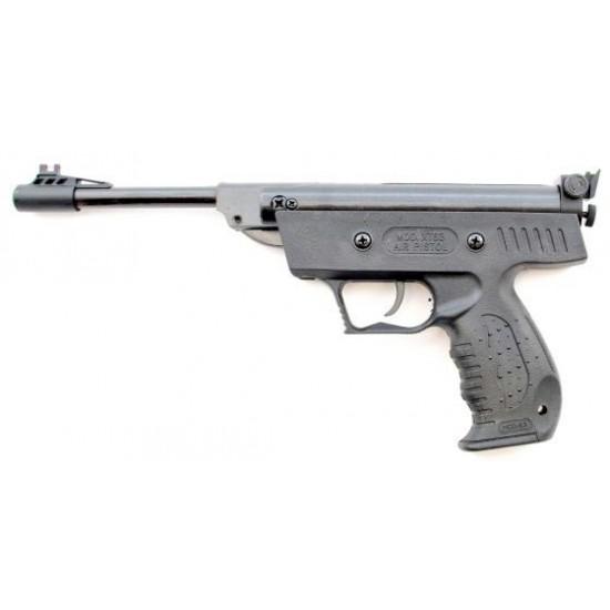 SMK XHS3 Break Barrel Pistol