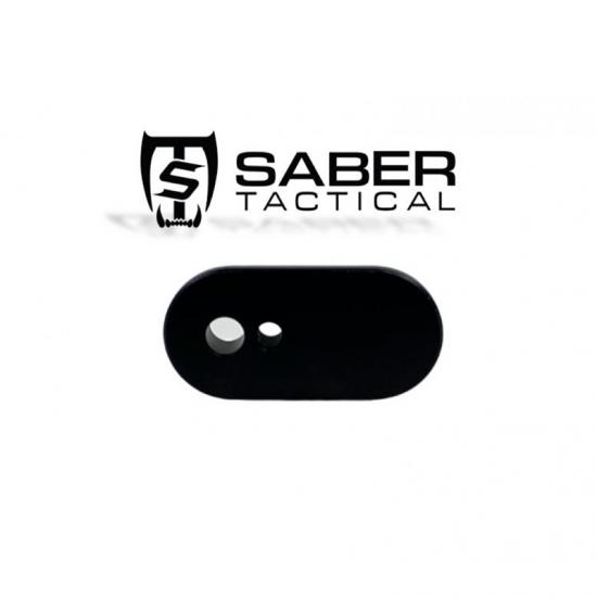 Saber Tactical FX Impact Bag Rider Adapter