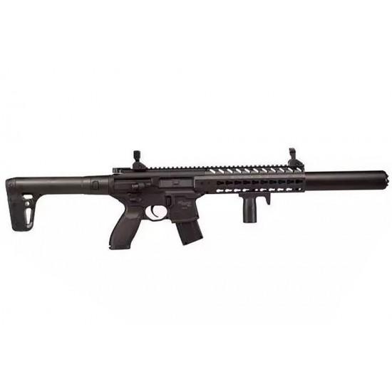 Sig Sauer MCX Co2 Air Rifle