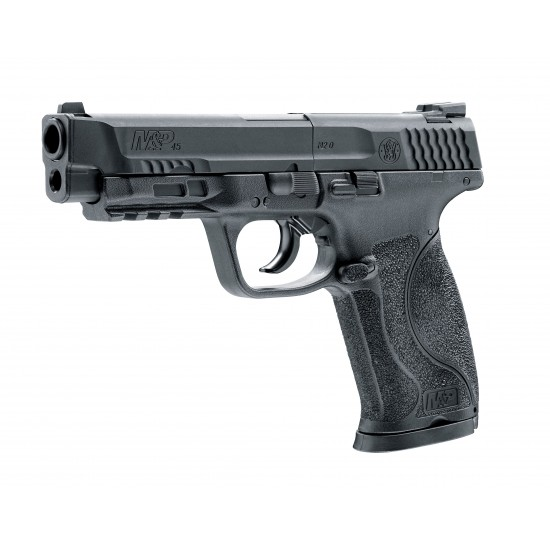 Umarex Smith and Wesson M&P45 M2.0