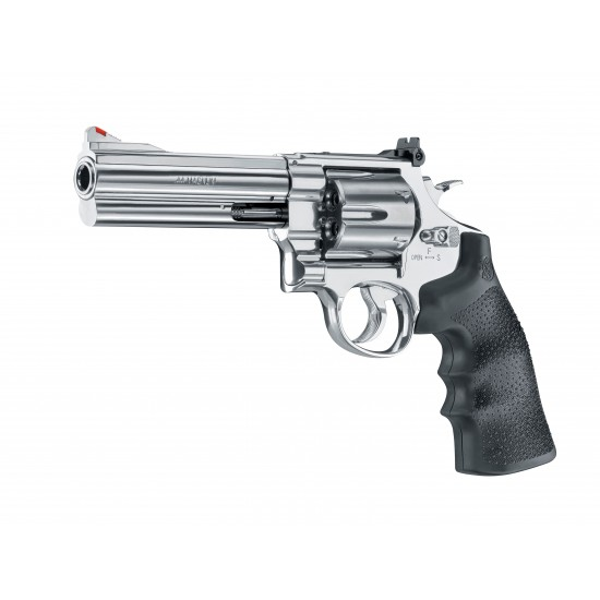 """Umarex Smith and Wesson 629 Classic 5"""""""