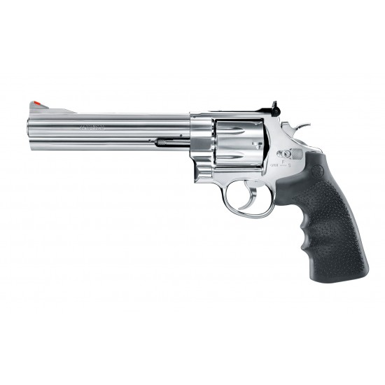 Umarex Smith and Wesson 629 Classic 6.5""