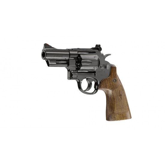 Umarex Smith and Wesson M29 3 inch