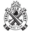Springfield Armoury