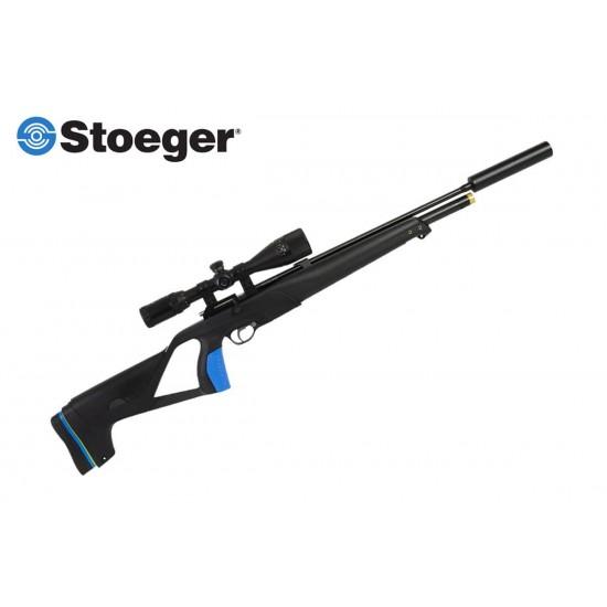 Stoeger XM1