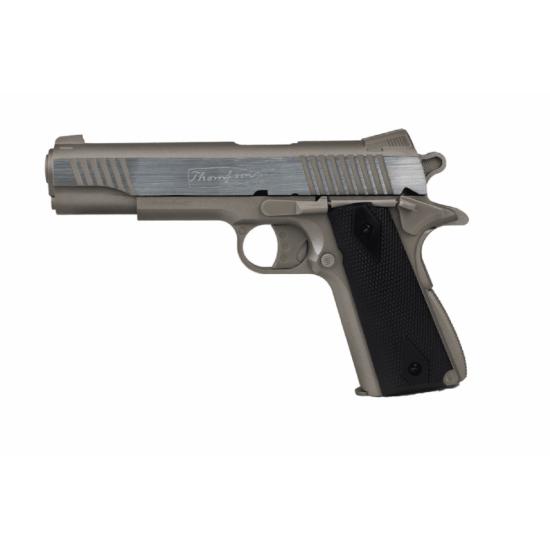 Thompson 1911 CO2 Pellet Pistol