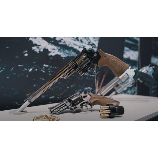 "Umarex Smith and Wesson M29 6"""
