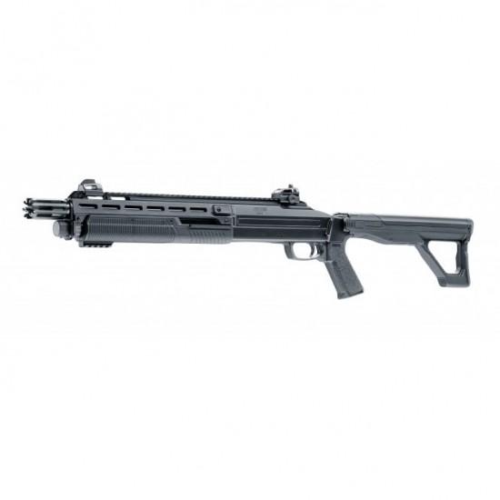 Umarex HDX 68 Pump Action Shotgun