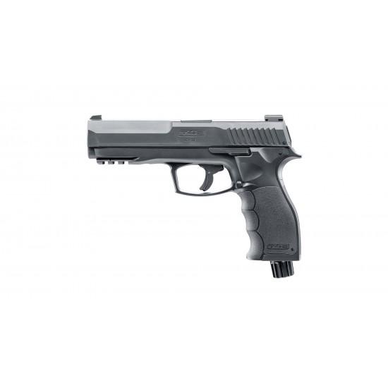 Umarex HDP 50 Pistol