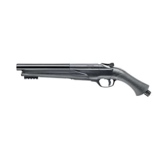 Umarex HDS 68 Shotgun