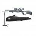 Air Rifle Kits