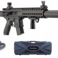 Air Gun Kits