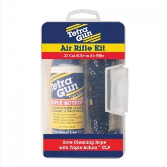 Tetra Gun Air Rifle Cleaning Kit