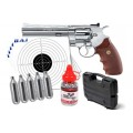 Air Pistol Kits