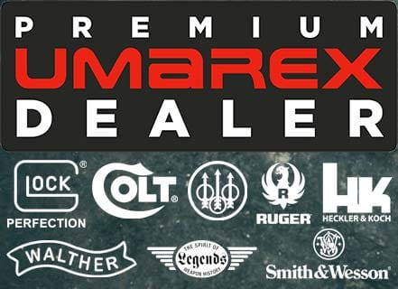 Umarex Air Guns