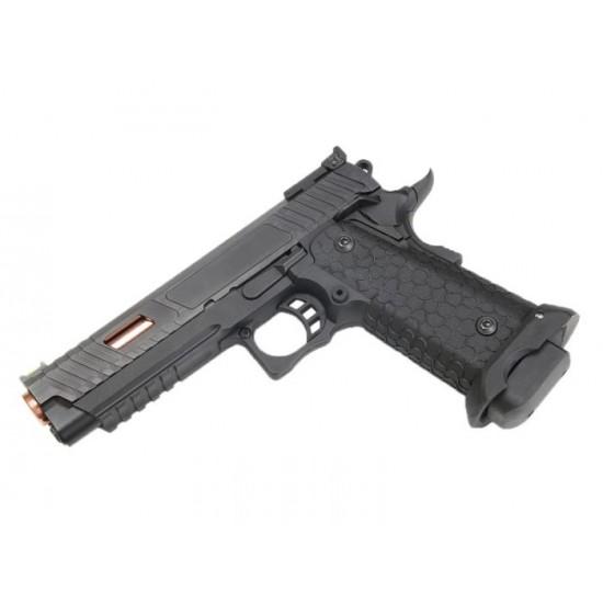 John Wick Baba Yaga 4.5mm BB Co2 Air Pistol