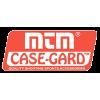 MTM Case-Guard