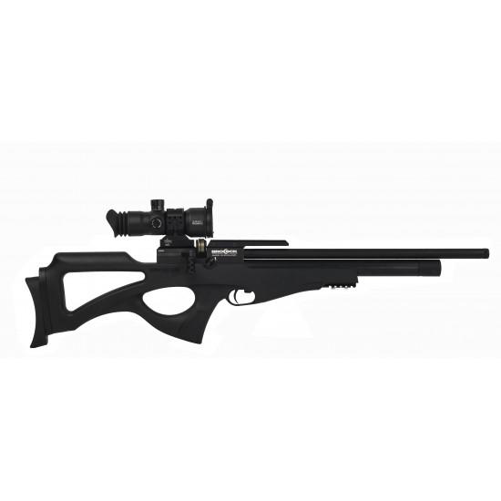 Brocock Compatto XR Sniper