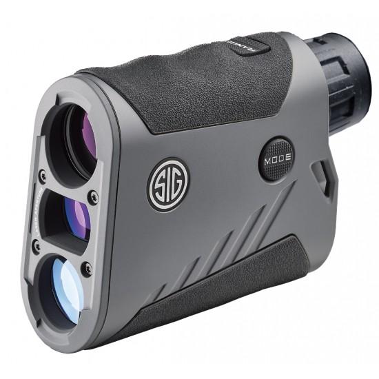 Sig Sauer Kilo 1000BDX 5x20mm Rangefinder