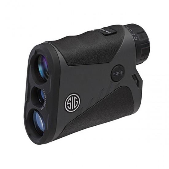 Sig Sauer Kilo 1400BDX 6x20mm Rangefinder