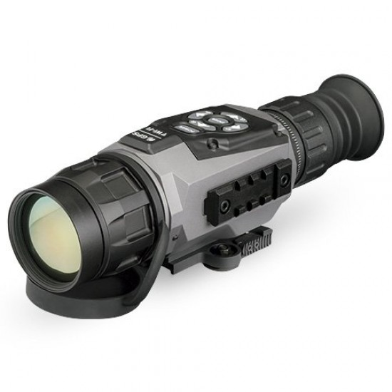 ATN Smart Mars HD Thermal Rifle Scope 384x288 sensor