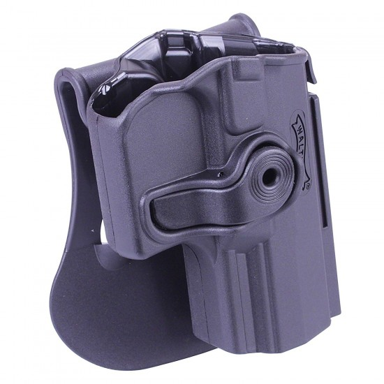 Umarex Polymer Holster by Walther