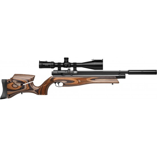Air Arms S510 Ultimate Sporter Laminate