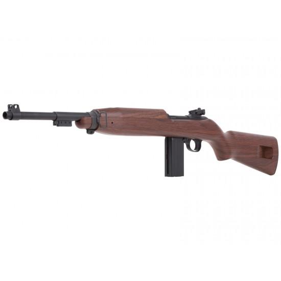 Springfield M1 Carbine CO2 Blowback 4.5mm
