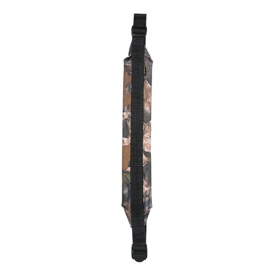 Allen Rifle Sling with NO Swivels