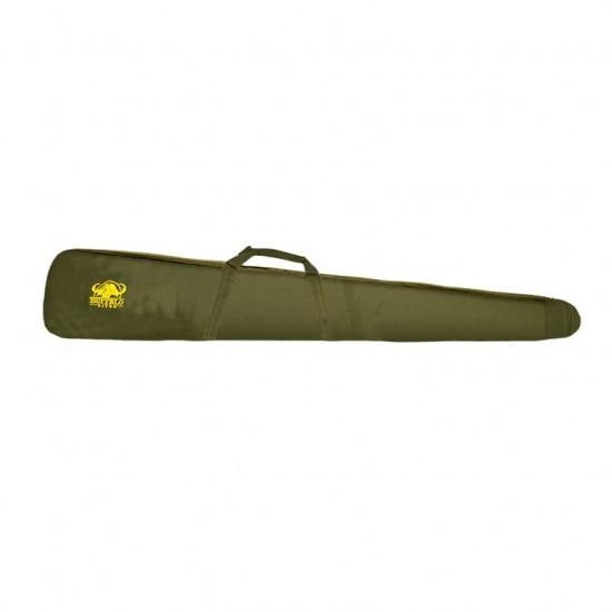 "Buffalo River Economy II Series Gunbag 52"" Shotgun Green"
