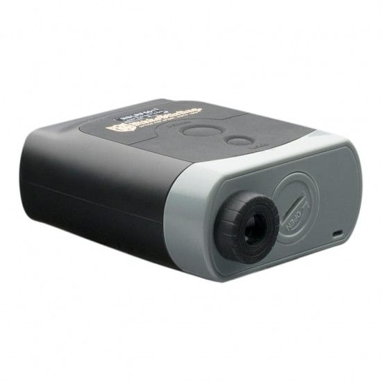 501 Laser range finder 5m-800m range
