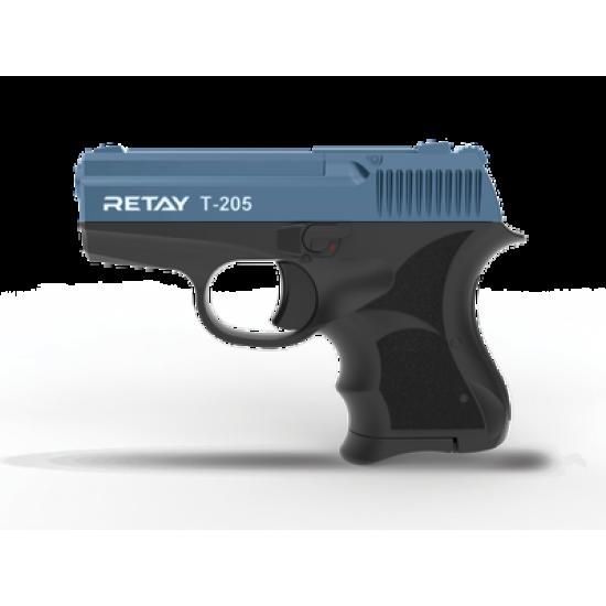 Retay T205 8mm Blank Firer