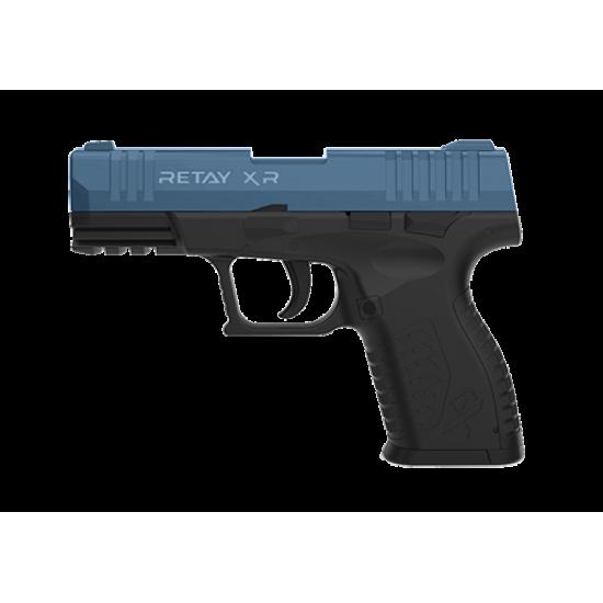 Retay XR 9mm Blank Firer