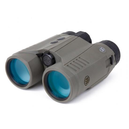 Sig Sauer Kilo 3000BDX 10x42mm Binoculars