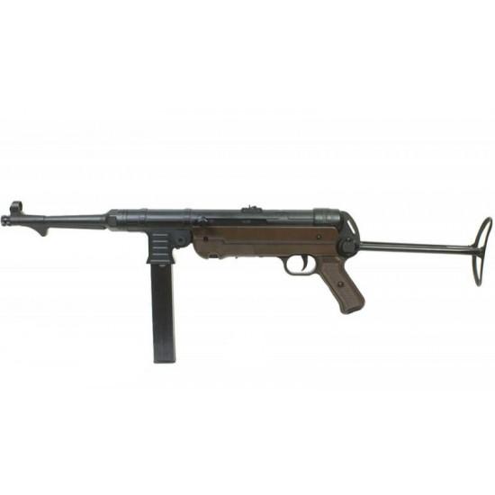 Umarex Legends MP40 German