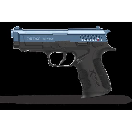 Retay XPro 9mm Blank Firer