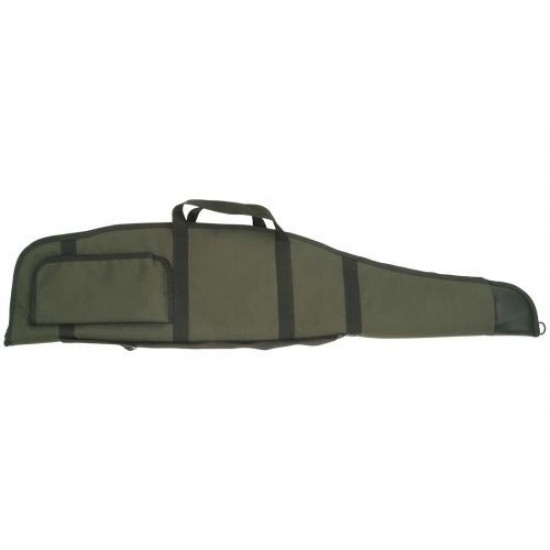 AC Accessories POLYESTER COVERS - SHOTGUN